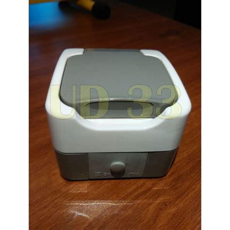 Broco Stop Kontak Ac 4155 jual stop kontak atlantic single socket outdoor broco oleh ud 33 di jakarta utara