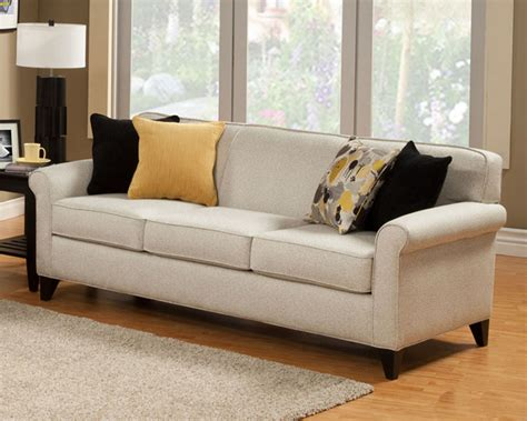 Benchley Furniture by Sofa Elliston By Benchley Furniture Bh Elsf