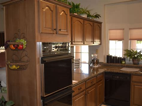 kitchen cabinet refinishing phoenix phoenix arizona cabinet refinishing grapevine cabinets