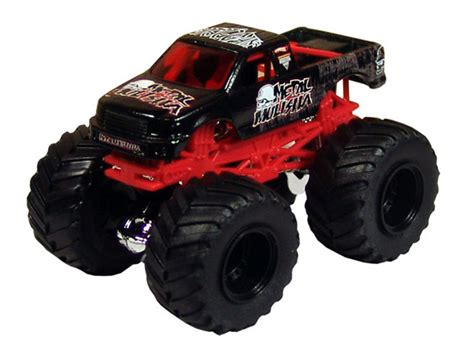 monster jam monster trucks toys monster truck toys monster jam