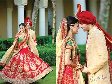 Semi arranged marriage definition changed