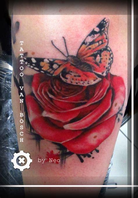 galerie tattoo van bosch bodenmais