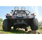 25 Best Images About Mahindra Thar On Pinterest  The Old