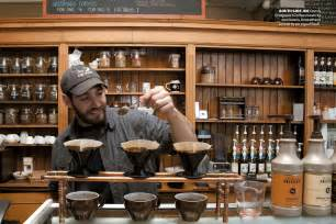 best coffee shops in chicago for java espresso and more