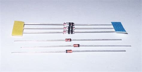 silicon diode or germanium amz fx guitar effects 187 archive effect of light on diodes amz fx guitar effects
