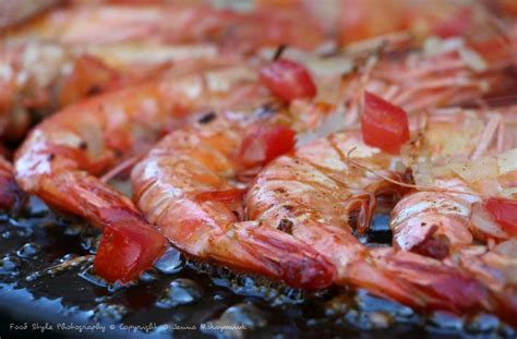 recette de gambas marin 233 les 25 meilleures id 233 es de la cat 233 gorie marinade gambas