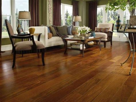 Interior Design Flooring Trends by 18 Interior Design Trends For 2015 Ultimate Home Ideas