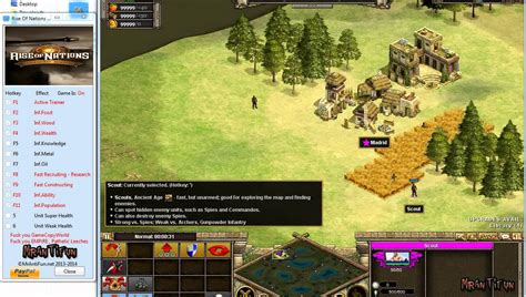 adolf hitler jewish virtual library rise of nations extended edition multiplayer crack