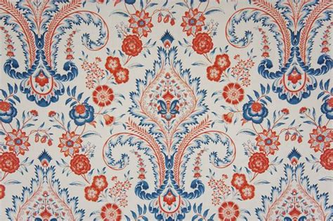 reproduction upholstery fabric colonial williamsburg reproduction fabric images frompo 1