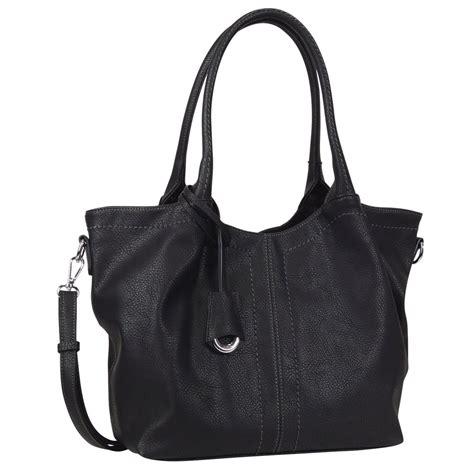womens shoulder bags c gabor nova womens shoulder bag charles clinkard