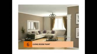 living room paint ideas colors youtube 43 cozy and warm color schemes for your living room