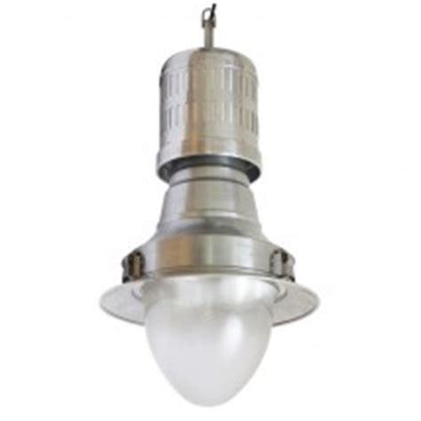 Brompton Bracket Lu Reflektor L Be german lanterns outdoor lights made of wrought iron or