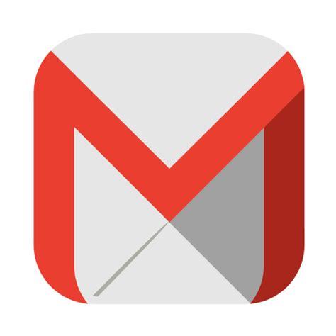 Gmail Finder Gmail Icon Myiconfinder