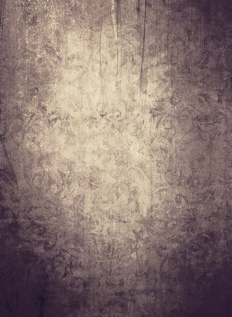 add pattern and texture to a background 30 vintage textures photoshop textures freecreatives