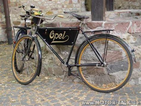wann fahrrad kaufen opel fahrrad wann zieht ihr eure sommerreifen auf
