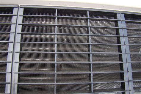 trane cabinet unit heater trane cabinet unit heaters commercial gallery diagram writing sle and guide