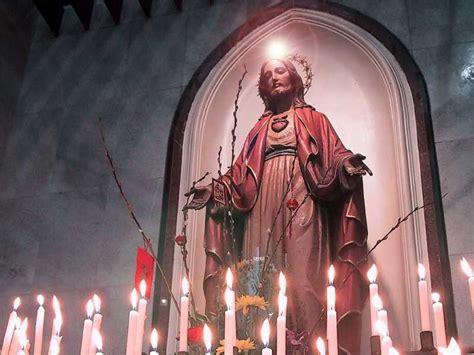 orang katolik tidak menyembah patung hipmakadeja news