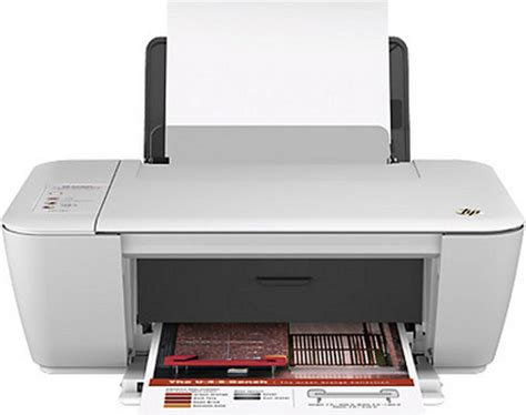 Printer All In One Hp 1515 hp deskjet ink advantage 1515 all in one printer price at flipkart snapdeal ebay hp