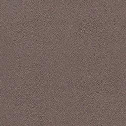 terra maestricht 187 mosa tegels