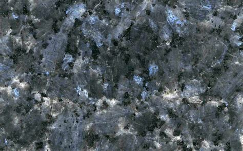 Blue Pearl Countertops by Sincere Granite Countertops Blue Pearl Series Sinere