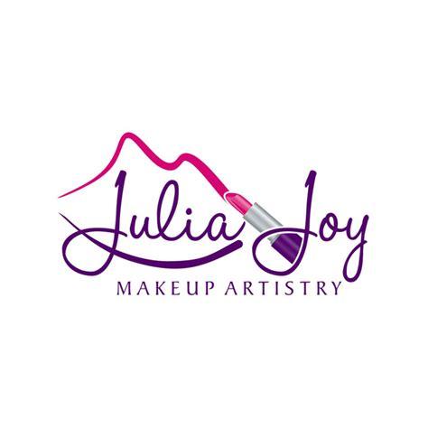 design a makeup logo cosmetic beauty logo design sles deluxe
