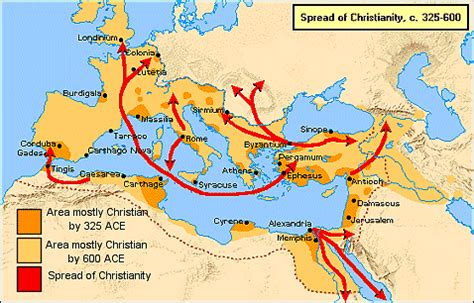 early christianity in lycaonia and adjacent areas from paul to hilochius of iconium ancient judaism and early christianity early christianity in asia minor 2 books standard 4 mr paolano global studies
