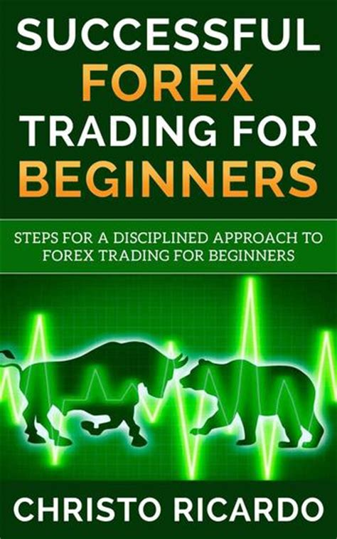 forex trading tutorial for beginners best online forex trading for beginners 171 10 best binary