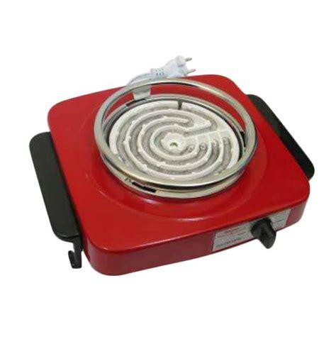 Kompor Listrik Pro Chef harga maspion s 300 kompor listrik pricenia