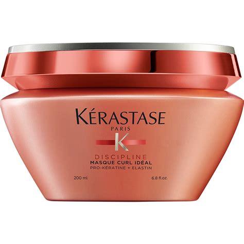 Paket Kerastase Shoo Masque Architecte k 246 p discipline 200ml k 233 rastase h 229 rinpackning fraktfritt nordicfeel