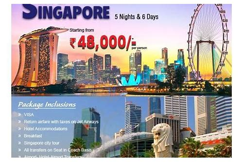 best vacation deals in malaysia