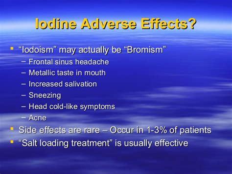 Bromism Detox by Iodine 1233926928090255 2