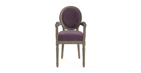 the best 28 images of lewis armchair sale armchair sale