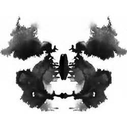 roshak test 160 best images about inkblot on ink stains