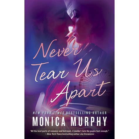 Tear Appart by Never Tear Us Apart Never Tear Us Apart 1 By