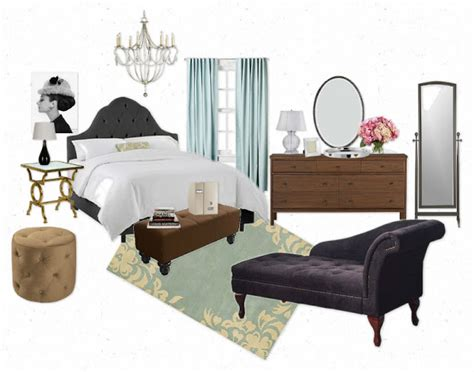 blair waldorf bedding the lovely side blair s room gossip girl decor