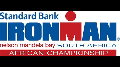 standard bank of south africa v commission for 2017 standard bank ironman african chionship race day