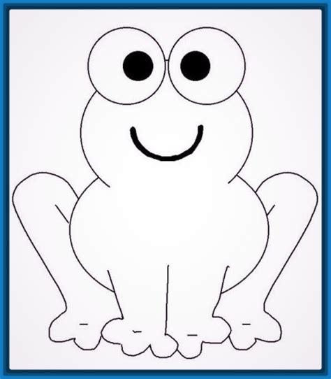 dibujos infantiles para colorear faciles dibujos infantiles sencillos para pintar archivos
