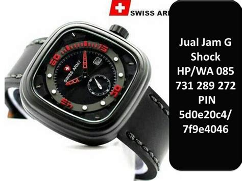 Jam Tangan G Shock Rantai Hitam Time Kw 15 best g shock images on casio g shock casio