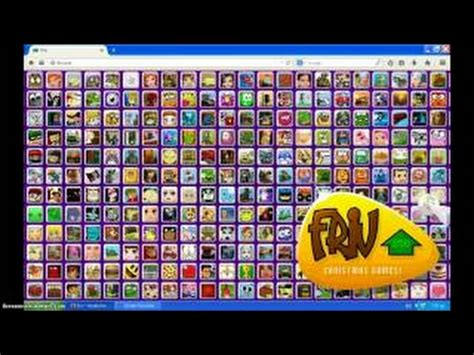 friv the best free frivcom the best free jogos juegos page