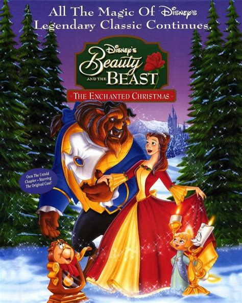 and the beast the enchanted 1997 h a k s reviews and the beast the enchanted