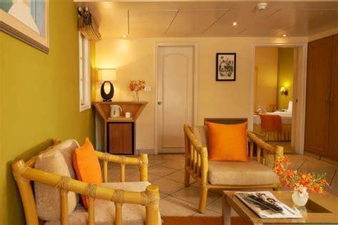club mahindra goa rooms club mahindra emerald palms updated 2018 hotel reviews price comparison and 644 photos goa