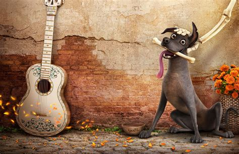 coco hd movie coco hd movies 4k wallpapers images backgrounds