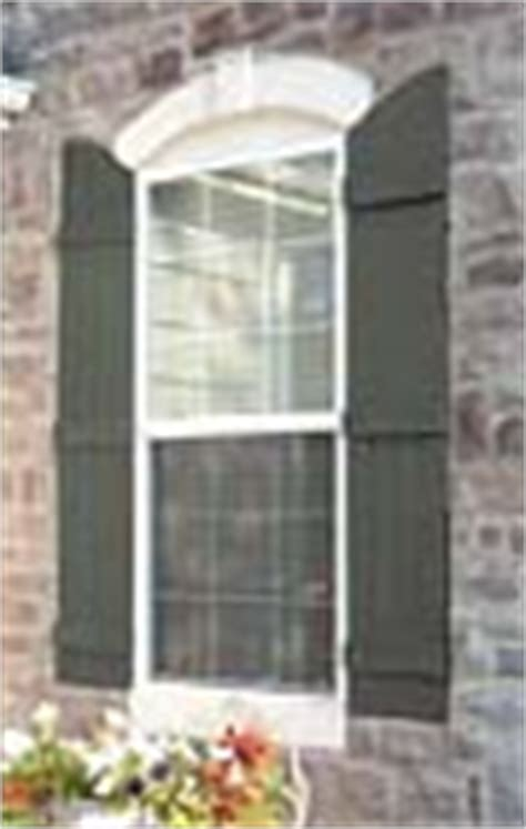 shutters accent building products home page accent building products home page