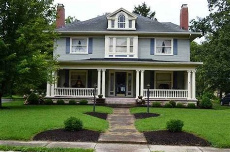 center hall colonial revival home inspired pinterest colonial revival center hall colonial basically my dream