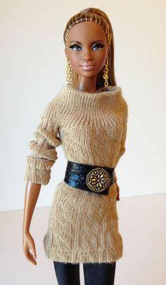 black doll designers ken doll dolls and ken doll on
