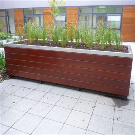 large corrib planter furniture suppliers larkin