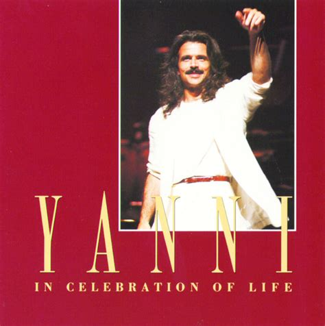 the of yannai torah inspired artwork by yannai with biblical notation and interpretation books sand a song by yanni on spotify