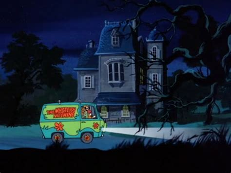 ebenezer crabbe s home scoobypedia the scooby doo database
