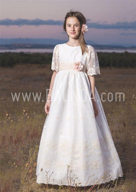 vestidos cortos corte imperio vestidos corte imperio cortos para moda espa 241 ola
