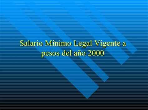 minimo legal vigente salario minimo legal colombia 2014 html autos post